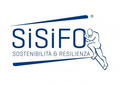 Sisifo s.r.l.