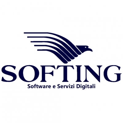 Softing Consulting srl