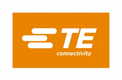 TE Connectivity Italia Srl
