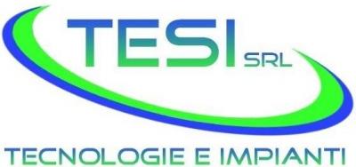 TESI SRL