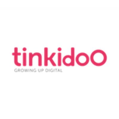 Tinkidoo srls