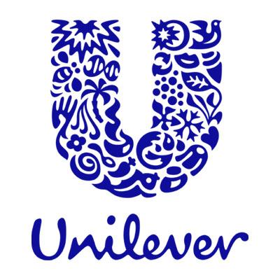 Unilever Italia Manufacturing srl